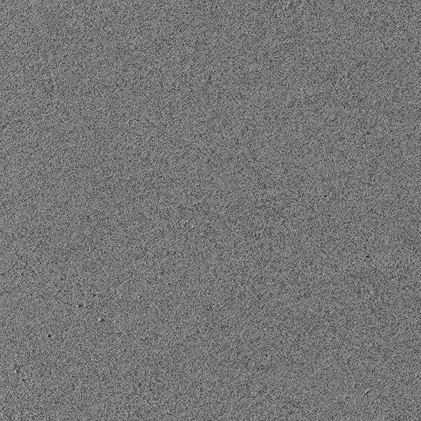 Vitrified Tiles - 24 X 24 Tile - 4014