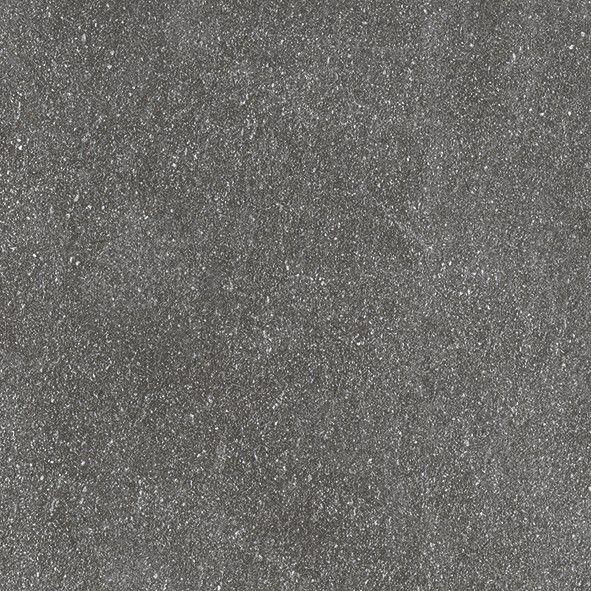 Vitrified Tiles - 24 X 24 Tile - 4026