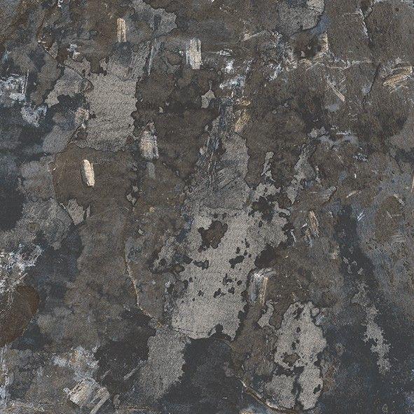 Vitrified Tiles - 24 X 24 Tile - 4034