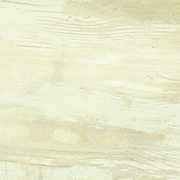 Vitrified Tiles - 24 X 24 Tile - 5025