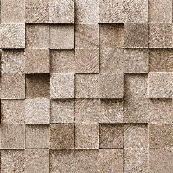 Vitrified Tiles - 24 X 24 Tile - 5017