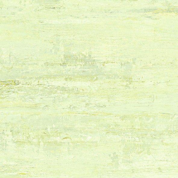 Vitrified Tiles - 24 X 24 Tile - 5024