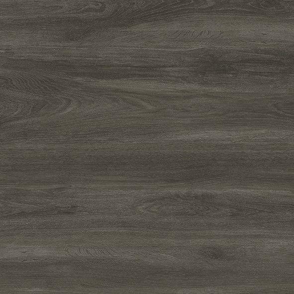 Vitrified Tiles - 24 X 24 Tile - 5018