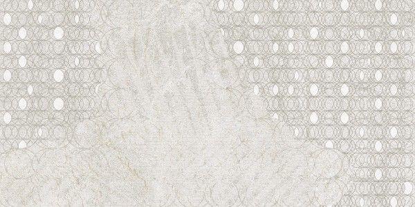 Vitrified Tiles - 12 X 24 Tile - Tigerley Bianco Decor 1