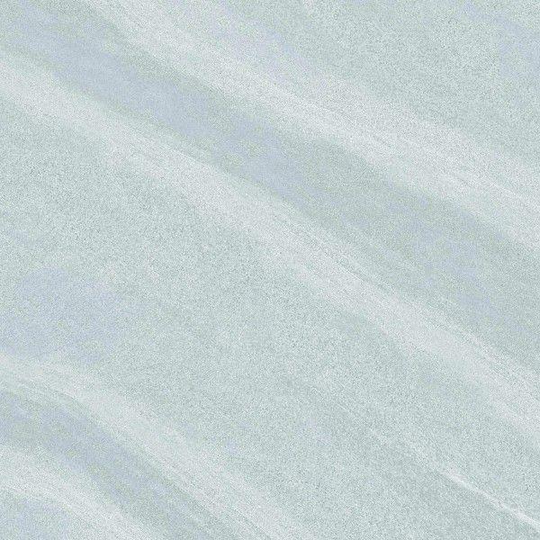Seramik Yer Karosu - 24 x 24 seramiği - Akara Gri