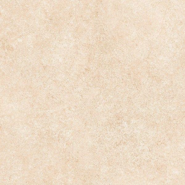 Seramik Yer Karosu - 24 x 24 seramiği - CORTEN Koyu Bej