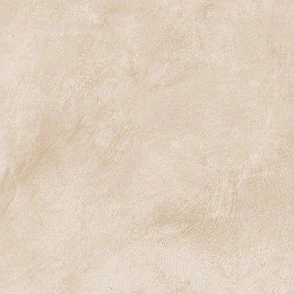 Seramik Yer Karosu - 24 x 24 seramiği - Fes Kahverengi