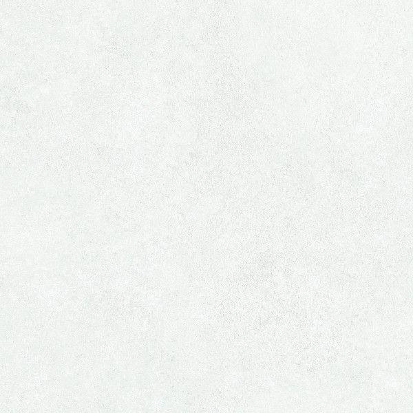 Seramik Yer Karosu - 24 x 24 seramiği - CORTEN Kar