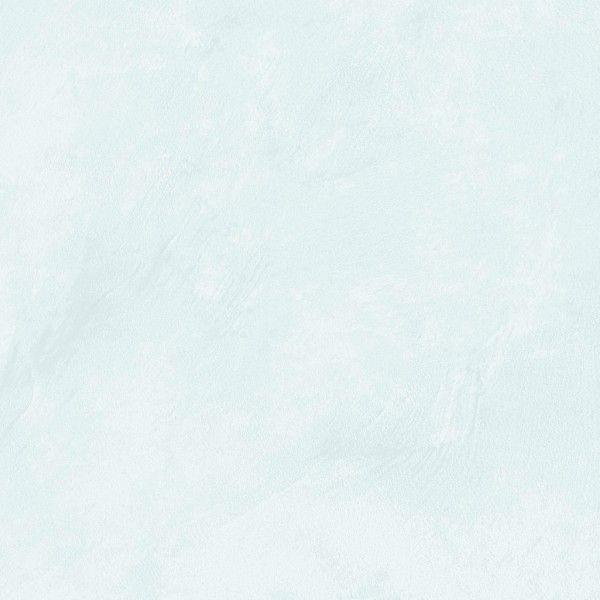 Seramik Yer Karosu - 24 x 24 seramiği - Fes Açık Gri