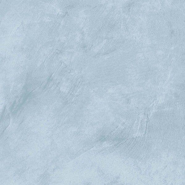 Seramik Yer Karosu - 24 x 24 seramiği - Fes Gri