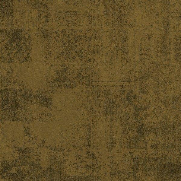 Seramik Yer Karosu - 24 x 24 seramiği - Hazira Koyu