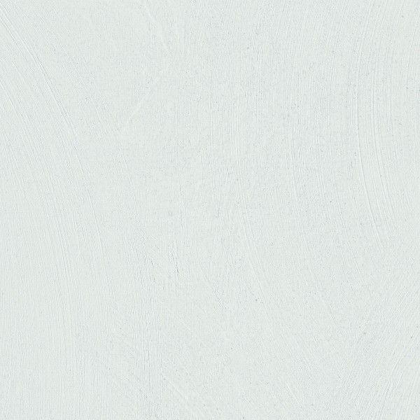 Seramik Yer Karosu - 24 x 24 seramiği - Midelt Duman