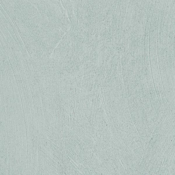 Seramik Yer Karosu - 24 x 24 seramiği - Midelt Çelik