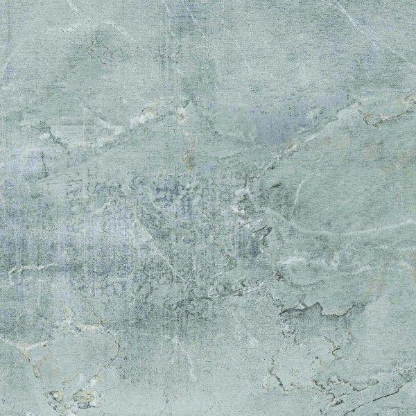 Seramik Yer Karosu - 24 x 24 seramiği - Murano Grigio