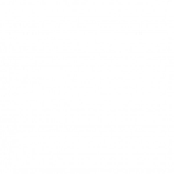 Seramik Yer Karosu - 24 x 24 seramiği - Düz Beyaz