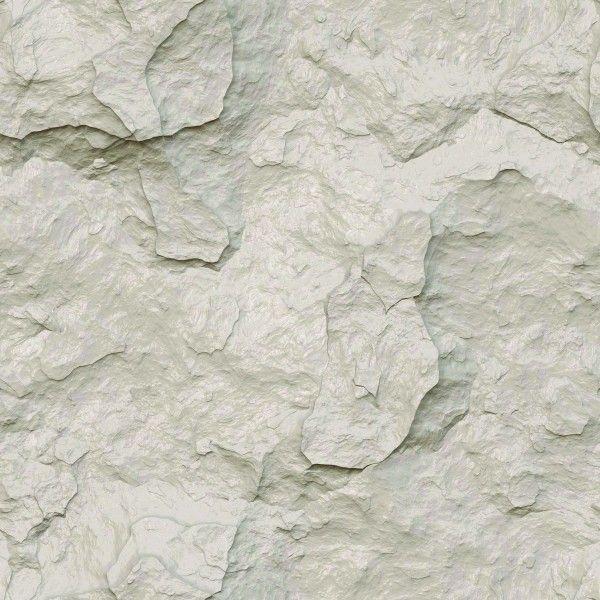 Seramik Yer Karosu - 24 x 24 seramiği - Qubo Taş