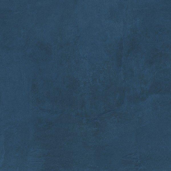 Seramik Yer Karosu - 24 x 24 seramiği - Ramadi Mavi