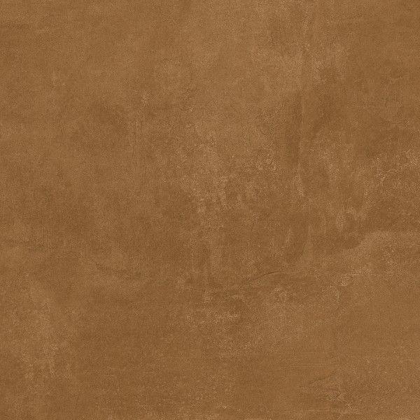 Seramik Yer Karosu - 24 x 24 seramiği - Ramadi Kahverengi