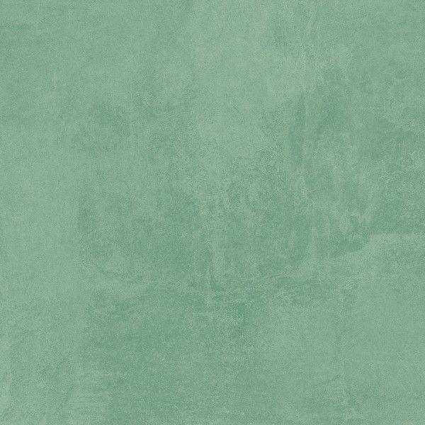 Seramik Yer Karosu - 24 x 24 seramiği - Ramadi Yeşil
