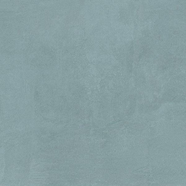 Seramik Yer Karosu - 24 x 24 seramiği - Ramadi Gri