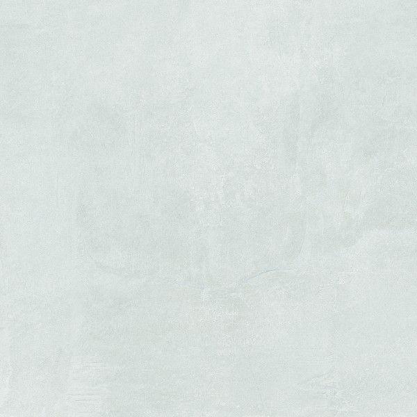 Seramik Yer Karosu - 24 x 24 seramiği - Ramadi Duman