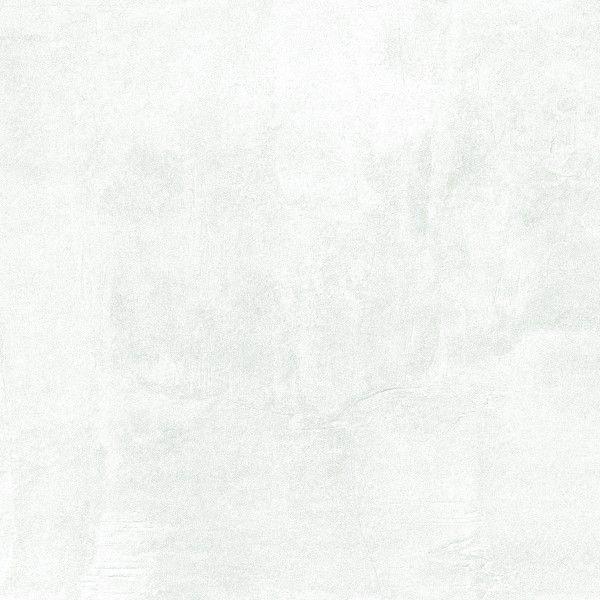 Seramik Yer Karosu - 24 x 24 seramiği - Ramadi Beyaz