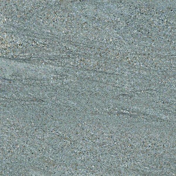 Seramik Yer Karosu - 24 x 24 seramiği - Kum Gri