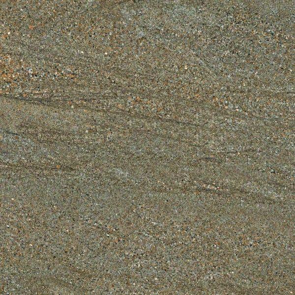 Seramik Yer Karosu - 24 x 24 seramiği - Kum Fıstık