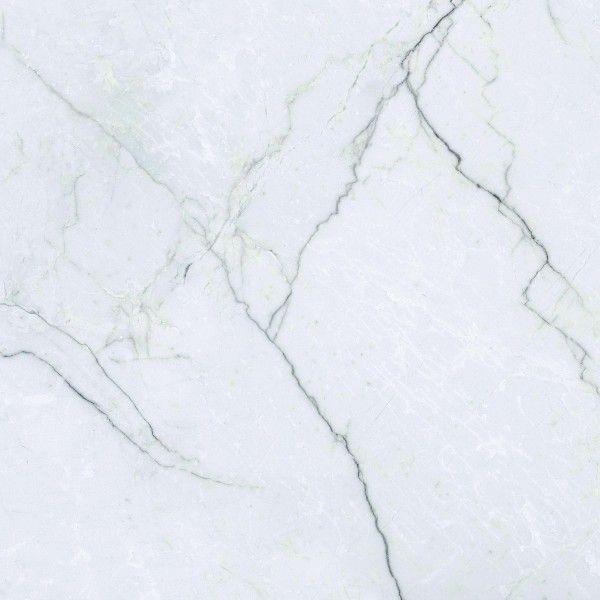 Seramik Yer Karosu - 24 x 24 seramiği - Segesta Gümüş