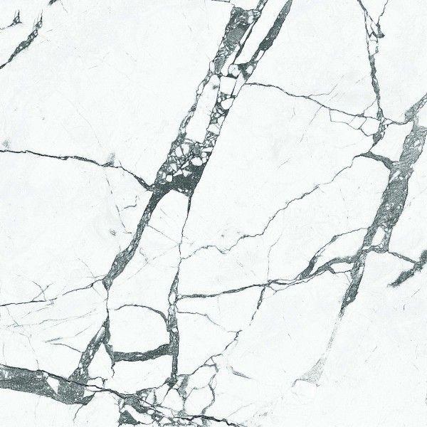 Seramik Yer Karosu - 24 x 24 seramiği - Örümcek Gri