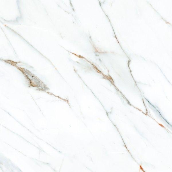 Seramik Yer Karosu - 24 x 24 seramiği - Statuario Kalküta