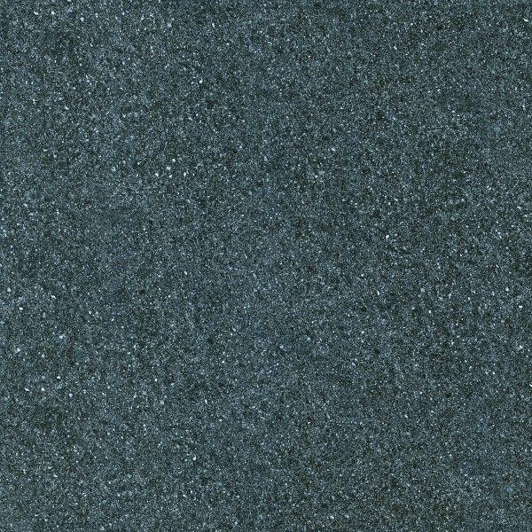 Seramik Yer Karosu - 24 x 24 seramiği - Tayma Koyu