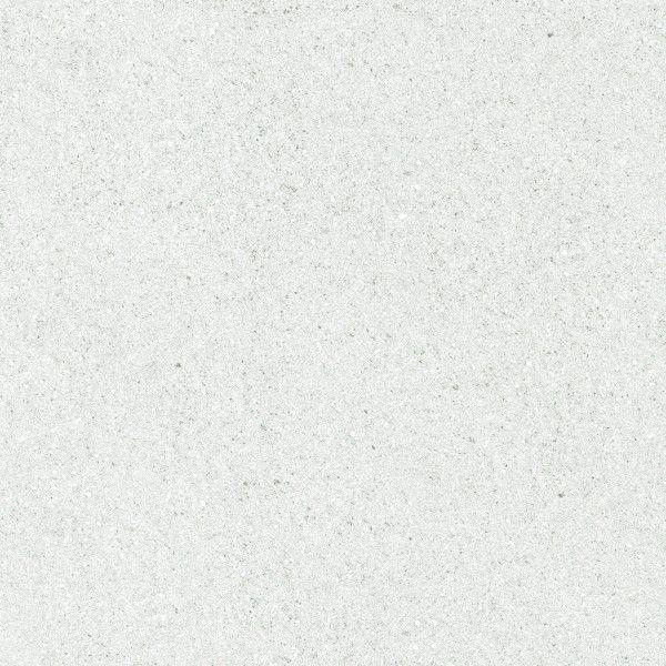 Seramik Yer Karosu - 24 x 24 seramiği - Tayma Işık