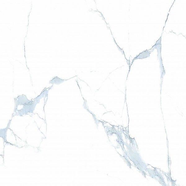 VENETA WHITE