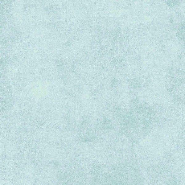 Seramik Yer Karosu - 24 x 24 seramiği - Xplode Aqua