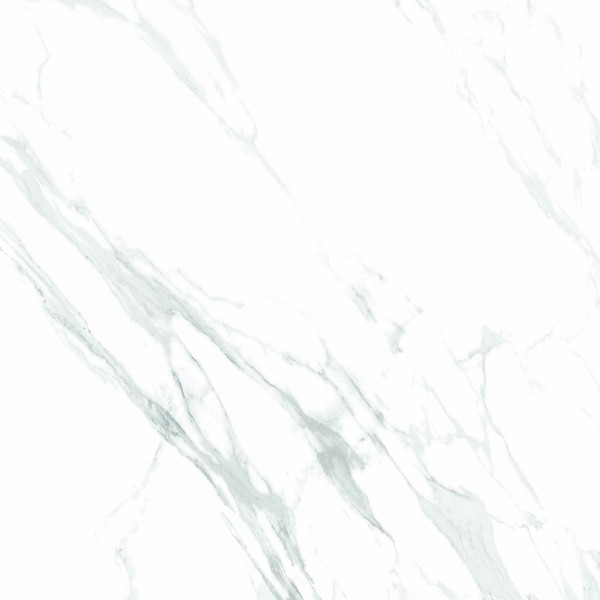 WHITE SATVARIO-A -------------