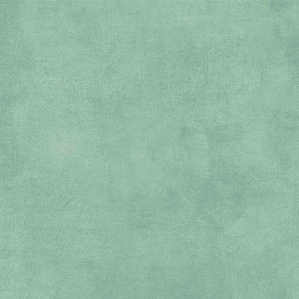 Seramik Yer Karosu - 24 x 24 seramiği - Xplode Yeşil