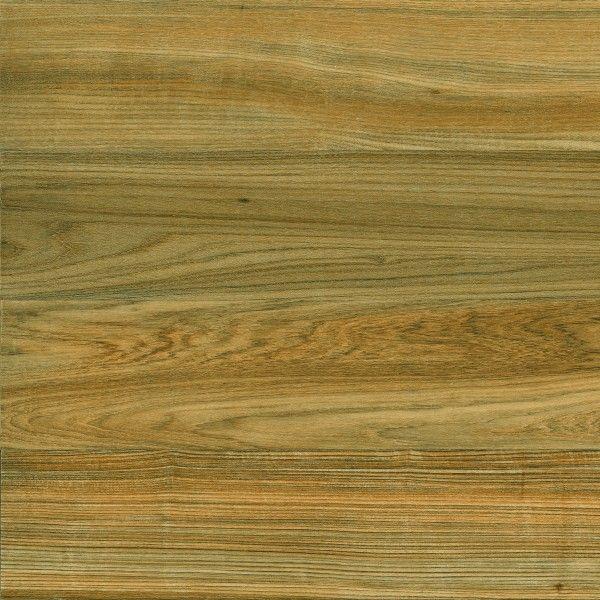 Seramik Yer Karosu - 24 x 24 seramiği - Eko Kahverengi