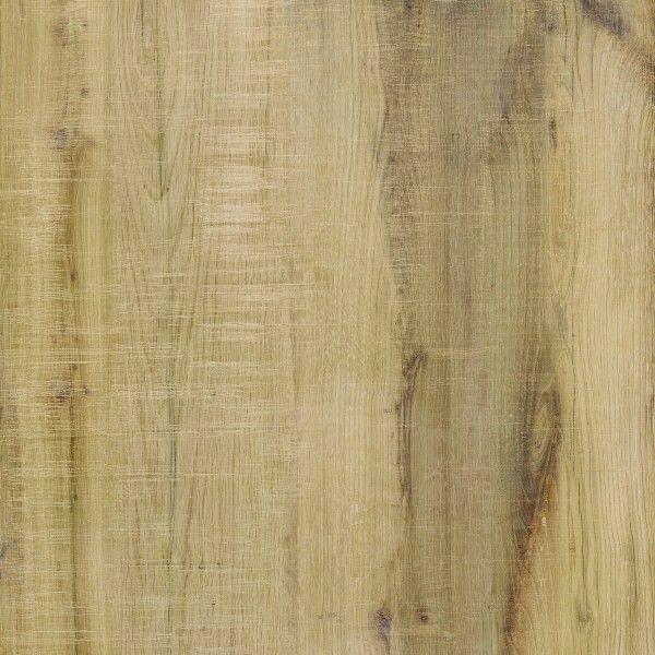 Seramik Yer Karosu - 24 x 24 seramiği - Hamton Ahşap