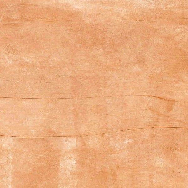 Seramik Yer Karosu - 24 x 24 seramiği - Doğa Işık