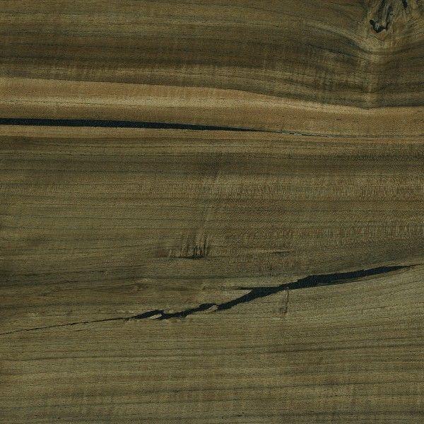 Seramik Yer Karosu - 24 x 24 seramiği - Pristine Wenge