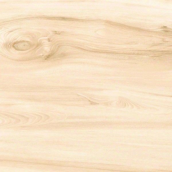 Seramik Yer Karosu - 24 x 24 seramiği - Çam Işığı