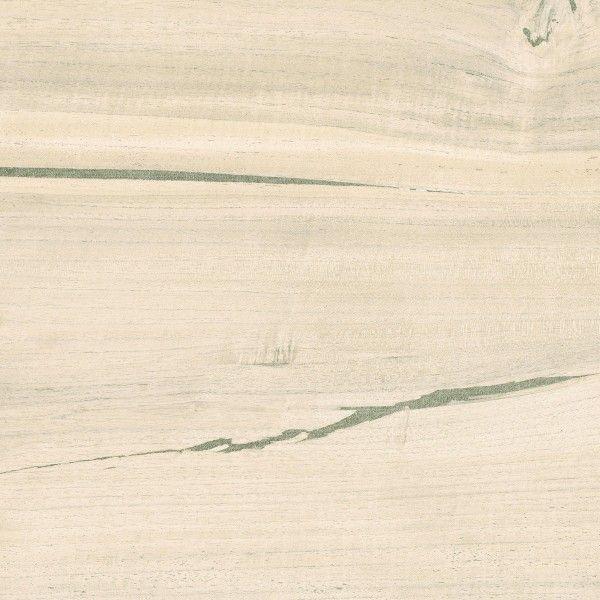 Seramik Yer Karosu - 24 x 24 seramiği - Pristine ligera