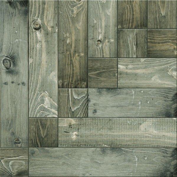 Seramik Yer Karosu - 24 x 24 seramiği - Lorex Şerit