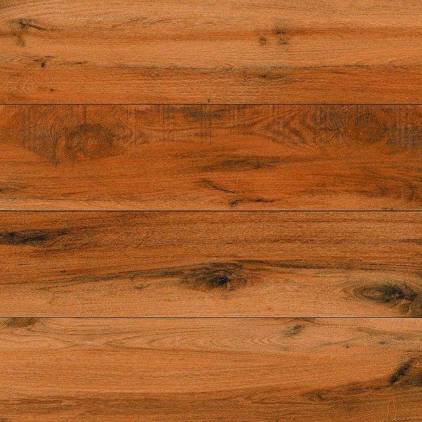 Seramik Yer Karosu - 24 x 24 seramiği - Sandal Wood