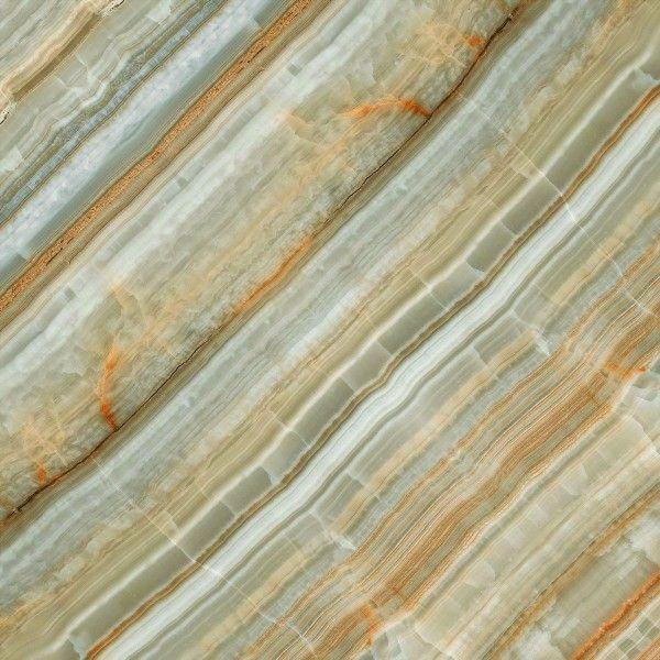 Seramik Yer Karosu - 24 x 24 seramiği - Cambra Natura