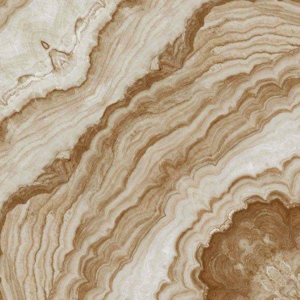 Seramik Yer Karosu - 24 x 24 seramiği - Flourwill