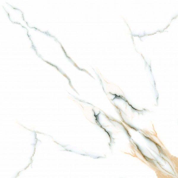 Seramik Yer Karosu - 24 x 24 seramiği - Lavilin