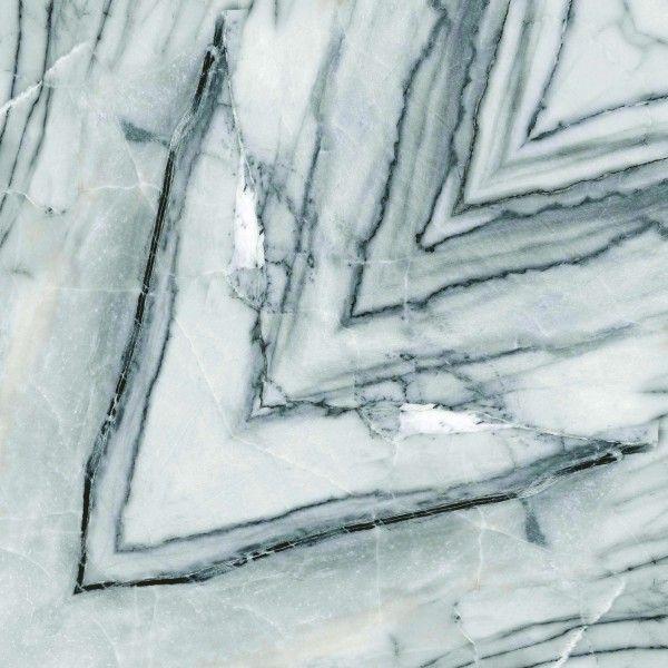 Seramik Yer Karosu - 24 x 24 seramiği - Teramo Gri