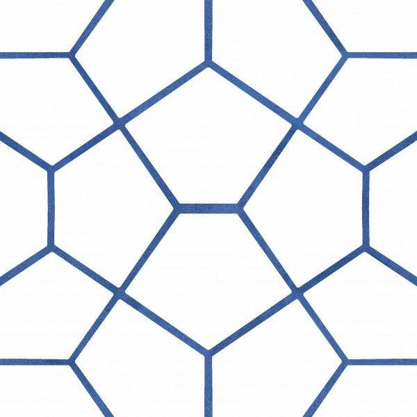 Seramik Yer Karosu - 24 x 24 seramiği - 1017 C